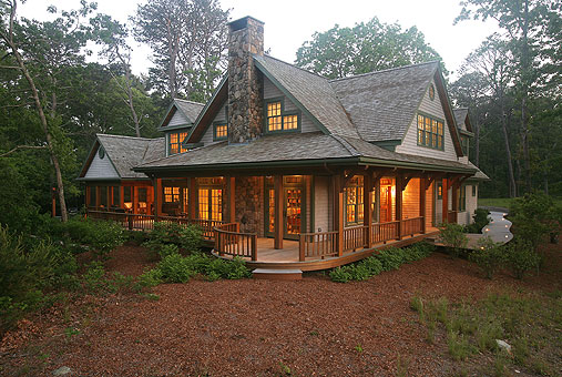 architectural photography homes. Architectural Photography Homes S
